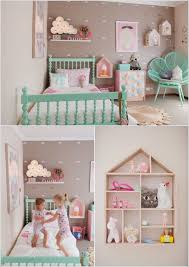Lovely Cute Girl Bedrooms. Cute Girl Bedrooms Nice On Interior And Exterior  Designs Throughout Download Girls