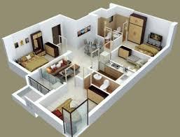 2 Bedroom Apartments Dubai Ideas Painting Awesome Inspiration Ideas