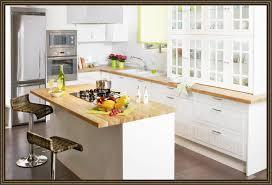 Muebles De Cocina Ikea O Leroy Merlin Ocinel Com