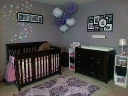 pink nursery furniture. Dark Nursery Furniture Remarkable Grey And Pink Baby Ideas Best Wood
