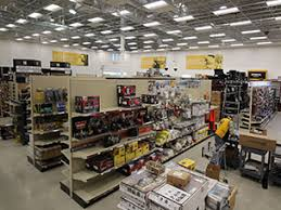 northern tool near me. interior sequence of nt\u0026e store build-out northern tool near me n