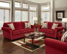 living room with red furniture. how to decorate with a red couch google search living room furniture