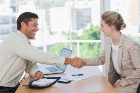 job hunting secrets of linkedin pros