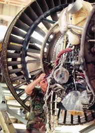tf39 engine air force reserve jet engine mechanic servicin flickr turbine engine mechanic