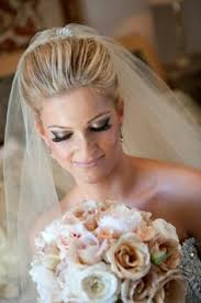 wedding bridal makeup artists in melbourne ellie make up offers affordable wedding hair and makeup packages for your special day