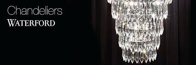 chandeliers waterford crystal chandelier replacement parts crystal chandelier collection for prepare 3 contemporary chandeliers for
