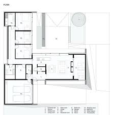 the best l shaped house plans ideas on l shaped l shaped house plans gallery house