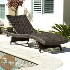 spectacular roth patio furniture covers ig lots target patio furniture clearance outdoor pillows lawn furniture target patio sets