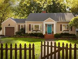 2013 Exterior Paint Colors  House Painting Tips Exterior Paint Behr Exterior Paint