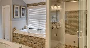 Kitchen Design Bath Remodel Process Summit NJ And Morris County NJ Impressive Bathroom Renovation Steps Remodelling