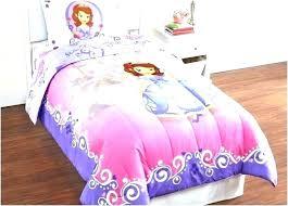 princess tiana bedding princess twin bed princess twin bedding set princess twin comforter set princess twin