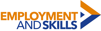 Skills For Employment Employment Skills North Tyneside Courses For Adults Available