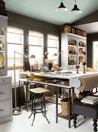 creative home office. 61b7732fcb8dea3dacb611bd319a5f89 Creative Home Office