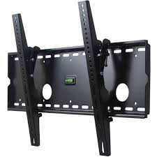 Tv wall mouns Shelves Cmplecom How To Safely Wall Mount Your Tv Safetycom