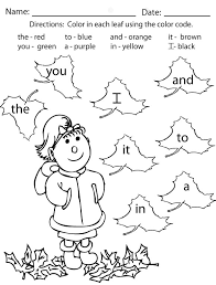 Small Picture Fall coloring pages fall activities for kids