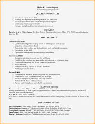 Examples Of Skills And Abilities On A Resume Delectable Skills And Abilities For Resume Examples Resumes Competent Yet