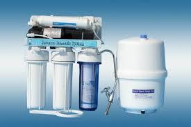 water purifier. Delighful Purifier Us 91 9551541072Best Water Purifier Dealers In Avadi  Service On
