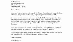 cover letter for engineering job template for cover letters or 31 elegant how to write cover letter