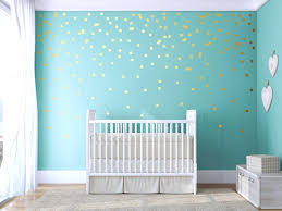 polka dot wall decals for kids rooms polka dots wall decals kids wall  decals polka dot . polka dot ...