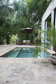 Best 25 Luxury swimming pools ideas on Pinterest