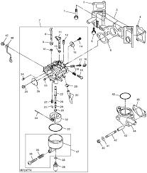 Amazing john deere 420 wiring diagram contemporary wiring diagram