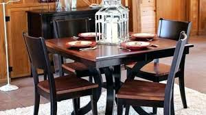 square dining table with leaf. Gorgeous Square Dining Tables With Leaf Of Table Innovative F