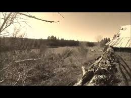 as i lay dying visual essay marsh  as i lay dying visual essay marsh 2016