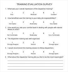 Client Feedback Survey Template Invitation Getpicks Co