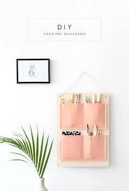 52 wall storage organization ideas