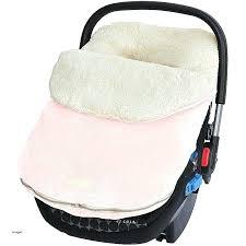 jj cole car seat infant car seat winter cover fresh car seat cover car seat cover