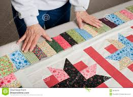 Arranging Fabric For Piano Key Border. Stock Image - Image: 38786765 & Royalty-Free Stock Photo. Download Arranging Fabric For Piano Key Border. Adamdwight.com