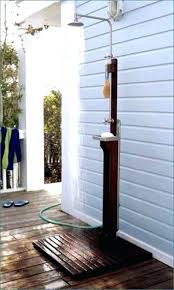 outdoor shower drainage solutions outdoor shower drainage outside shower kit outdoor shower drainage outdoor shower beach outdoor shower