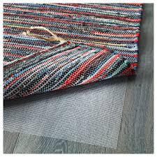 monumental rag rugs ikea tile tånum rug flatwoven within woven