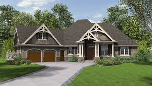 main image for house plan 1248 the ripley