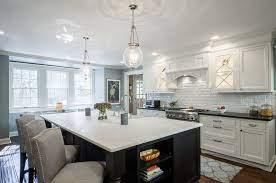 kitchen cabinetry brand parison