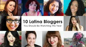 10 Latina Bloggers You Should Be Watching This Year