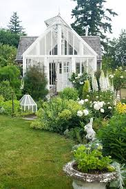 8025701 Characterful Charming And Romantic Cottage And   8025701Romantic Cottage Gardens