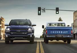 2018 chevrolet silverado centennial. modren 2018 2018 chevrolet trucks receive centennial edition intended chevrolet silverado centennial