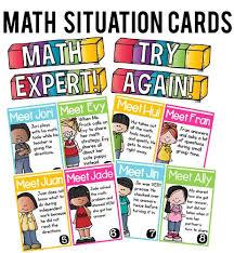 best math expert ideas nd grade math math expert or not great for the beginning of the year