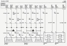 wiring diagram for chevy impala factory amp audio amplifier to wiring diagram for chevy impala factory amp audio amplifier to door speaker and tweeter