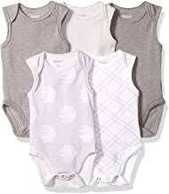 Newborn Summer Clothes - Amazon.com