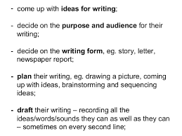 good shepherd school writing parents session jpg cb  change can be a good thing essay