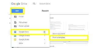 Resume Format Google Docs Resume Format Google Docs 28