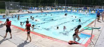public swimming pool. Delighful Pool Poolgoldenca Inside Public Swimming Pool