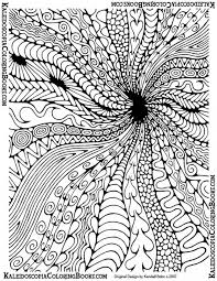 Small Picture 74 best coloring images on Pinterest Coloring books Draw and