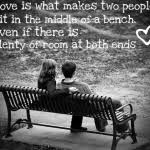 true-love-quotes-for-her-2014.png