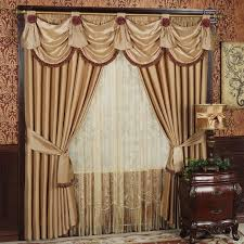 Jcpenney Living Room Furniture Lovely Living Room Curtains Jcpenney Home Design