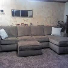 furniture redding ca.  Redding Photo Of Oak Tree Furniture  Redding CA United States Our New Sectional In Redding Ca A