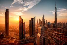 Dual citizenship law to help UAE attract tech talent