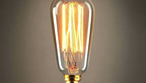 marvelous chandelier candelabra led light bulb decorative for pict of home depot trend and elight